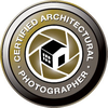 Cincinnati Real Estate Photographer Judy Gehrlich